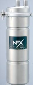 メイスイ 業務用浄水器 NFXシリーズ NFX-OC