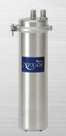 メイスイ 業務用浄軟水器 NFXシリーズ NFX-OS