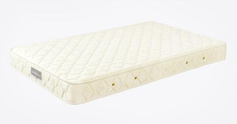 日本ベッド マットレス ビーズポケットベーシック シングルサイズ メーカー商品番号:11197(S)