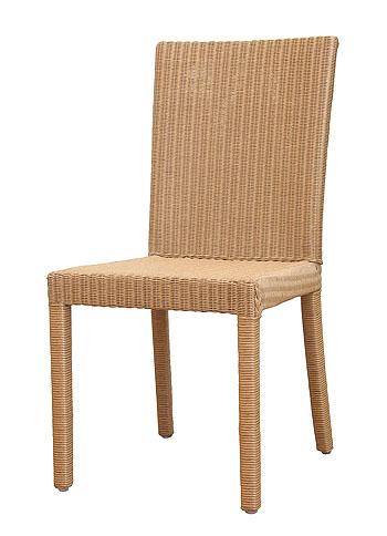 【送料無料(代引除く)】Lloyd Loom ロイドルーム / Dining Chairs ダイニングチェア / No.1097