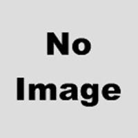 アリアフィーナ レンジフード用前幕板 MKP-9665S