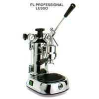 ラ・パボーニ (la Pavoni) PROFESSIONAL PL LUSSOエスプレッソコーヒーマシン