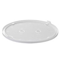 富士工業 クーキレイ交換用フィルター プレフィルター PFC-30W