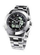 【納期:1~2週間】腕時計型ガイガーカウンター 個人線量計 polimaster ポリマスター pm1208m