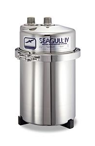 Seagull IV(シーガルフォー) 業務用 X-6(SS)