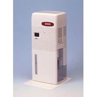 センタック 電子吸湿器 QS-101 押入れ除湿器