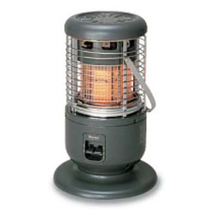 【即納】リンナイ ガス赤外線ストーブ R-891VMSIII(A) 13A【ガスコードは別売です】