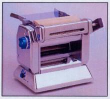 Imperia インペリア 業務用電動 パスタマシン インペリアRBT220