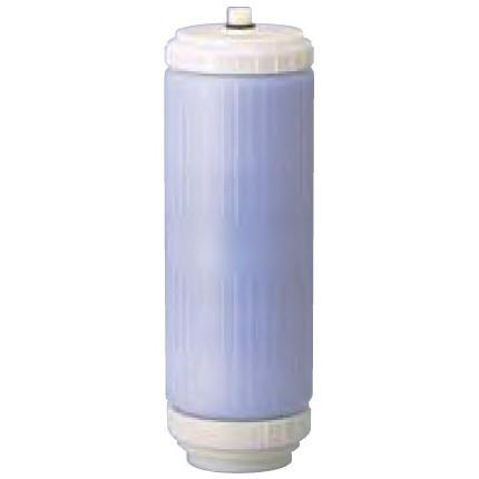クリタック浄水器 アビオRHSシリーズ RHS-15G用カートリッジ RHS-15GC