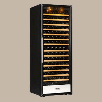【開梱設置付き】ユーロカーブ S5283Professional プロフェッショナルワインセラー 5000シリーズ