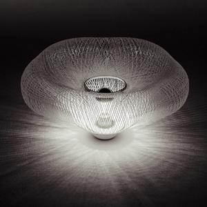 【25%OFF】 yamagiwa(ヤマギワ)  照明 フロアスタンド MAYUHANA2 S7084【納期約3~4週間】