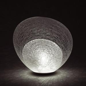 【25%OFF】 yamagiwa(ヤマギワ)  照明 フロアスタンド MAYUHANA S7152【納期約3~4週間】