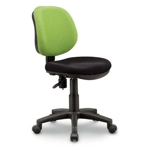 オフィスチェア Karara カララチェア デスクチェア オフィス家具 関家具【代引き不可】