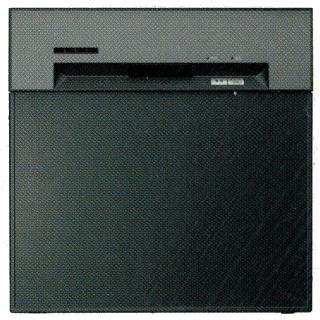 【在庫・納期お問合せ下さい】千石 スライドタイプ食器洗い乾燥機 45cmタイプ SEW-S450A(K) ブラック