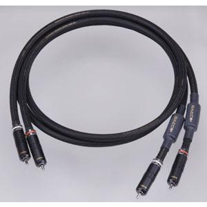 【代引き手数料無料】SAEC サエクコマース 6N+PCOCC-A インターコネクトケーブル SL-4000 1.2m