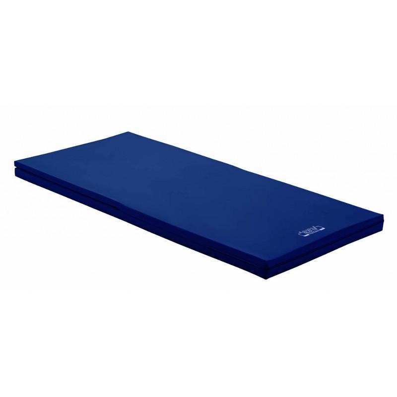 【開梱設置無料】フランスベッド 腹部圧迫軽減マットレス SLD-18R セミワイドサイズ(91cm幅) 【代引き不可】