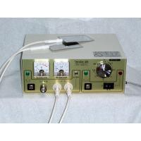 ◆分割払い手数料無料◆ タカダイオン電子治療器 タカダイオン負電荷治療器 TK-2211