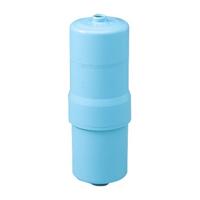パナソニック アルカリイオン整水器用カートリッジ TK7815C1