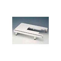 ブラザー ミシンオプション品 ワイドテーブル WT2