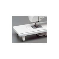 ブラザー ミシンオプション品 ワイドテーブル WT4