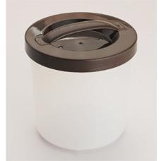 日本ニーダー アクセサリ 酵母培養器 内容器(28℃/32℃共通) YC101OP