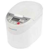山本電気 精米機 ライスクリーナー 菱繊 Rice Cleaner Bisen YE-RC41W ホワイト