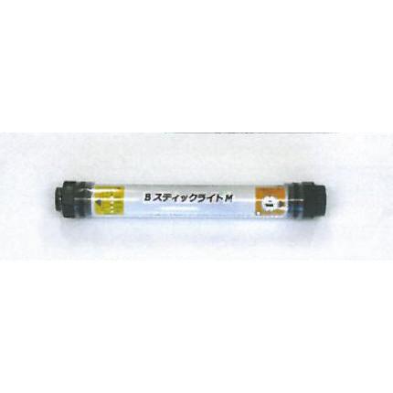 日星工業 BスティックライトM ZLS-37BSM
