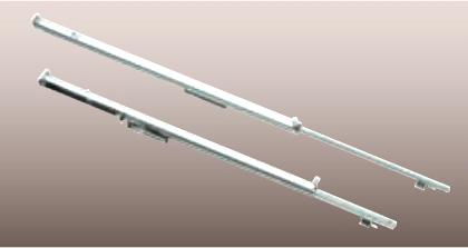 AEG Electrolux 電気オーブン用アクセサリー(部品) テレスコピックランナー TR1LFV 【送料サイズB(選択肢参照)】