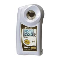 ATAGO(アタゴ) ポケット糖度計 PAL-S